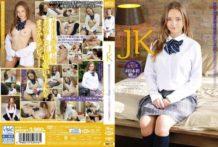 HUSR-117 東歐女校的女大學生被搭訕、玩弄了![中文字幕]