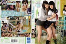 BBAN-155 高中女生跟女老師的女同性戀性愛[中文字幕]