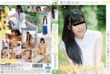 SDAB-048 「請教我如何做愛!」細川綾乃 18歲 處女 SOD專屬AV出道[中文字幕]