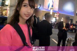 (HD) 200GANA-2185 真實搭訕美少女到飯店變淫蕩瘋狂做愛[有碼高清中文字幕]