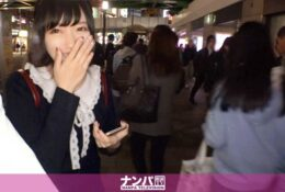(HD) 200GANA-2208 搭訕女大生請吃飯聊得來升級開房幹炮[有碼高清中文字幕]