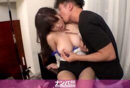 (HD) 200GANA-2211 夜晚鬧區搭訕高檔次巨乳酒吧美女[有碼高清中文字幕]
