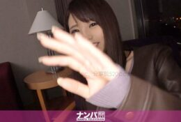 (HD) 200GANA-2212 夜晚搭訕美素人露屌誘惑成功幹炮顔射[有碼高清中文字幕]