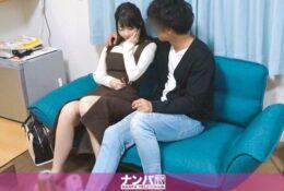 (HD) 200GANA-2206 搭訕偷拍挑逗白皙G罩杯美少女做愛打炮[有碼高清中文字幕]