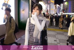 (HD) 200GANA-2222 搭訕剛失戀女大生直接挑逗瘋狂做愛[有碼高清中文字幕]