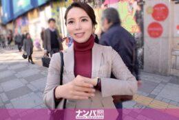 (HD) 200GANA-2223 搭訕百貨公司巨乳櫃姐劈腿連續狂幹[有碼高清中文字幕]