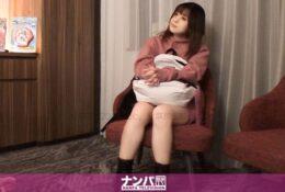 (HD) 200GANA-2239 搭訕18歲女大學生情竇初開練習做愛狂幹[有碼高清中文字幕]