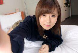 (HD) SIRO-4004 【初次拍攝】純情無邪18歲少女濕了小穴[有碼高清中文字幕]