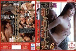 (HD) NSPS-931 THE 和姦~被侵犯的男人弄得瘋狂的妻子 6 加藤綾野[有碼高清中文字幕]