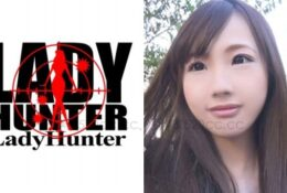 (HD) 318LADY-318 搭訕19歲夢想成為模特兒的美少女[有碼高清中文字幕]