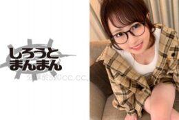(HD) 345SIMM-362 眼鏡白虎女孩劈腿偷吃約炮無套內射[有碼高清中文字幕]